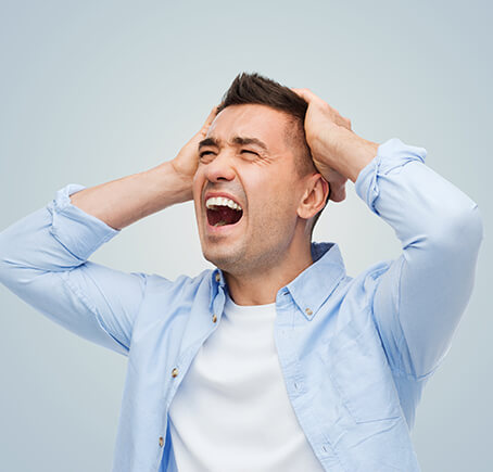 treatment for headaches in clarendon hills, il