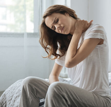 can chiropractors help neck pain