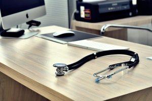 Integrative Medicine in Westmont IL 60525